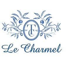 Le Charmel