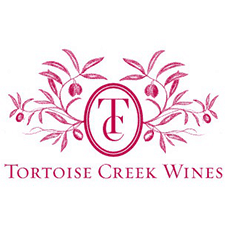 Tortoise Creek Wines