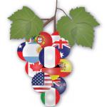 winesellers_logo_300