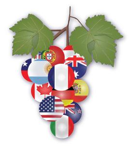 Winesellers, Ltd.