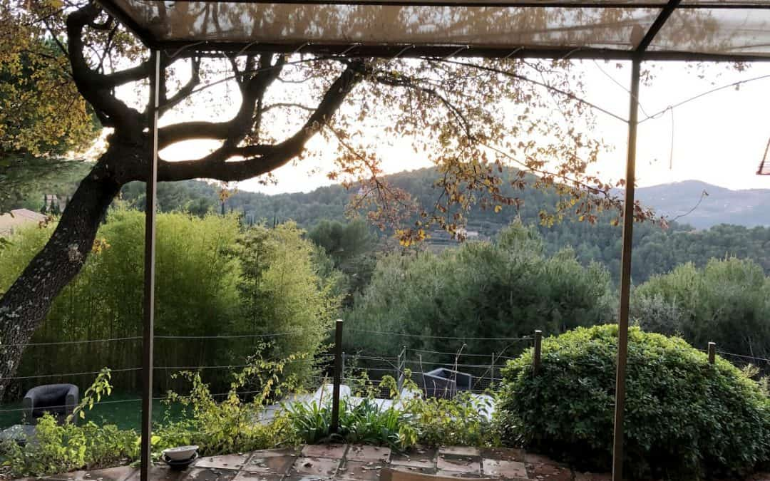 Provence – Le Charmel Rose, 2019
